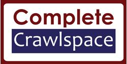 Complete Crawlspace